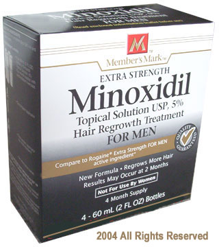 minox1.jpg